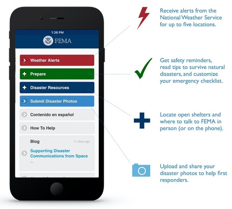 FEMA-App-2016
