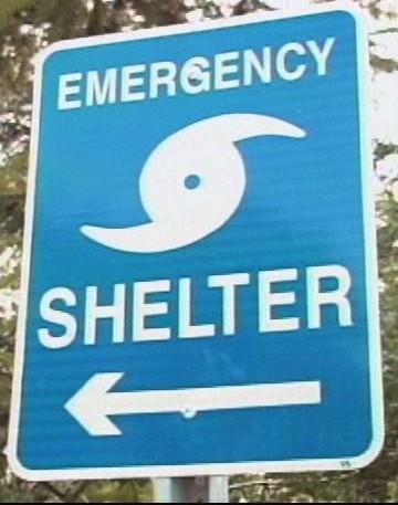 shelter_sign