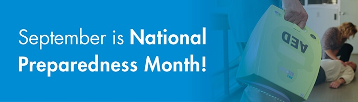 national-preparedness-month-aed