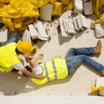 Five Ways Smartphones Enhance Workplace Safety