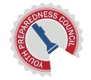 Youth Preparedness Council