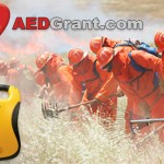 Cal Fire is Blazing New Lifesaving Trails